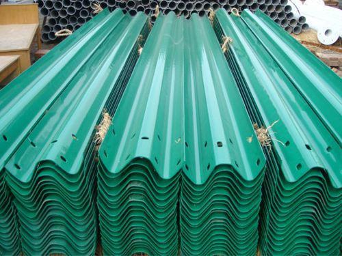 烟台环氧锌基护栏板