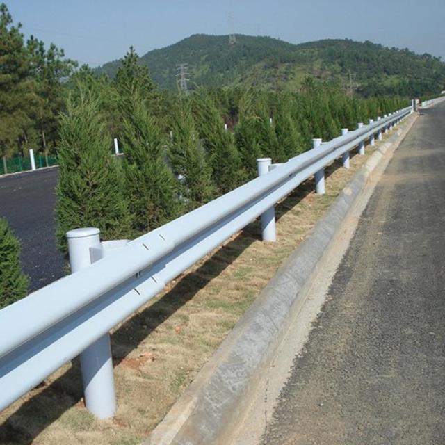 烟台公路护栏板